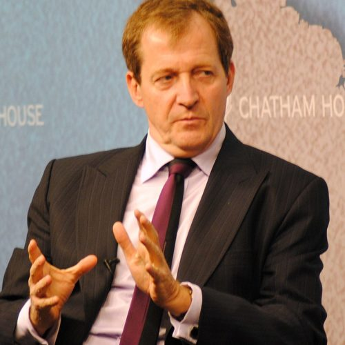 Alastair_Campbell_