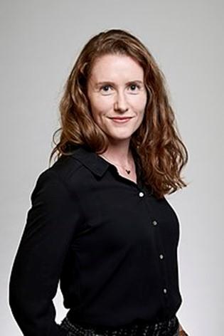 Suzanne Sheehy